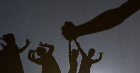 Колегію суддів атакують громадськість, адвокати та прокурори
