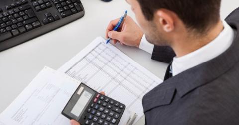 У ДФС обіцяють удесятеро рідше блокувати податкові накладні