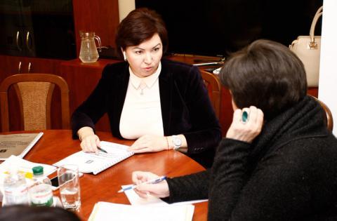 У ВКДКА наголошують, що кримінальне провадження не є перепоною для провадження дисциплінарного