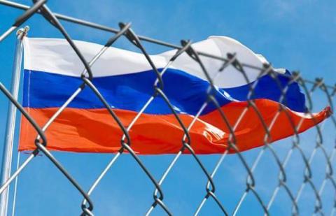 Мінфін США: Санкції проти російських олігархів виправдали очікування Трампа