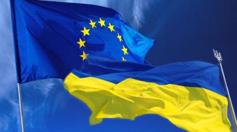 ЄС має призначити спецпредставника з питань Донбасу і Криму - комітет асоціації