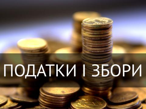 У боргах як у шовках: українці продовжують брати непосильні кредити