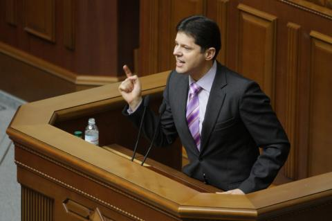 Від КС очікують скасування процесуальної реформи чи її частини