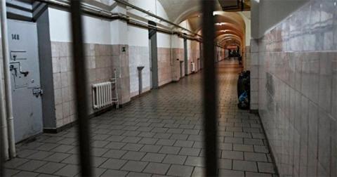 КС скасував підслідність Державної кримінально-виконавчої служби