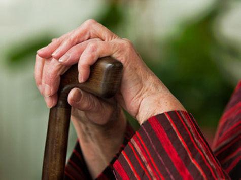 ВС визнав припинення виплати пенсії переселенцям незаконним