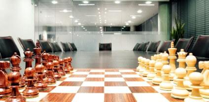 ВС вказав на нюанс правонаступництва спадкоємців у корпоративних спорах