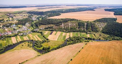 ВС висловився щодо отримання фермерським господарством землі