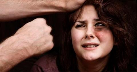 ВС дослідив критерій небезпеки насильства для життя