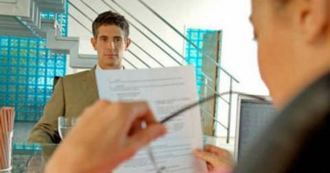 Не всяка посада у прокуратурі стосується стажу роботи в галузі права, - ВС