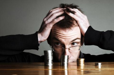 Позитиви та прогалини в новому регулюванні процедур банкрутства