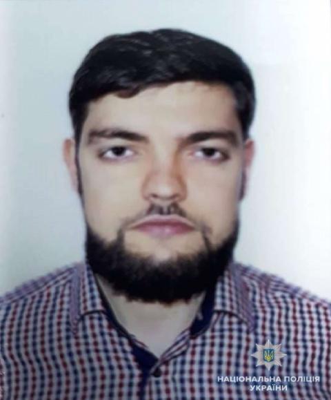 В Азербайджані затримали підозрюваного в побитті Найєма