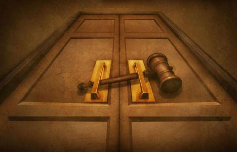 ВККС вирішить де працюватимуть 100 суддів з ліквідованих вищих судів
