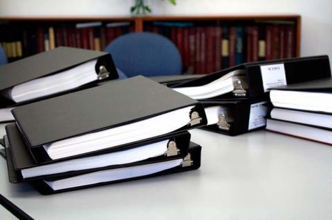 Став відомий порядок денний найближчого засідання ВКДКА