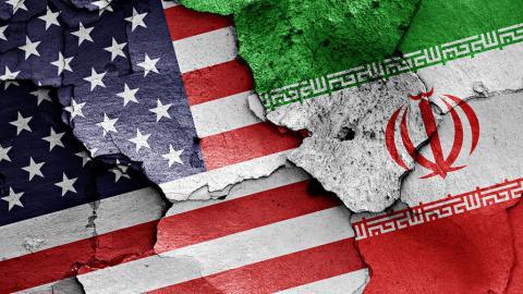 США готують додаткові санкції проти Ірану