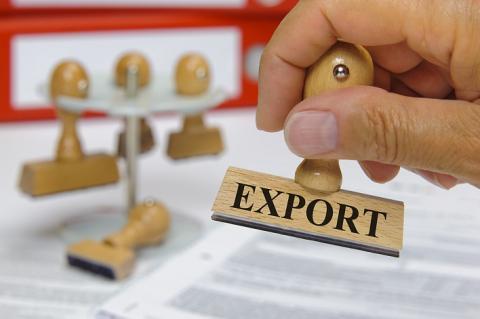 Таможенное оформление экспорта с Trans-Agent