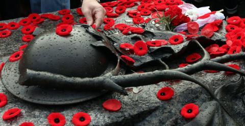 День Перемоги пропонують відзначати 8 травня заради союзників