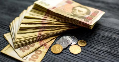 Суддівська винагорода має обчислюватися з огляду на мінімальну зарплату, а не розрахункову величину
