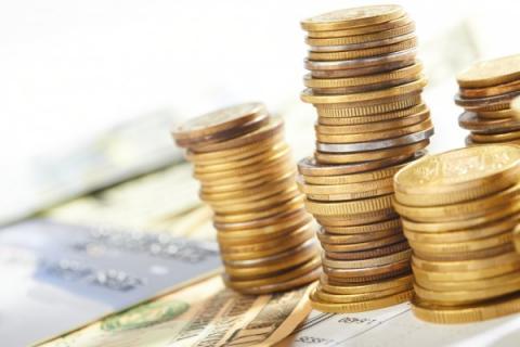 В Україні з'явився відкритий реєстр компаній-боржників із зарплати