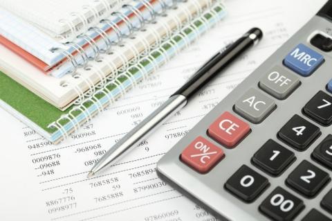 За оплату будь-якого навчання повертатимуть податок на доходи
