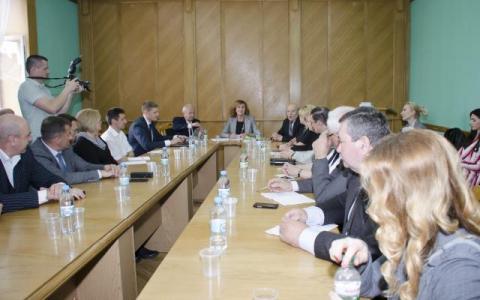 Держава заборгувала адвокатам 10 млн гривень