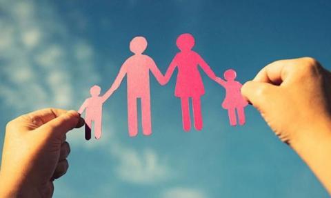 Дитина у кримінальному провадженні: адвокати вивчають стан захисту прав