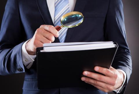 ВРП вимагає розслідувати факт наклепу на столичну суддю