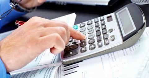 ВС назвав підстави для проведення індексації пенсії