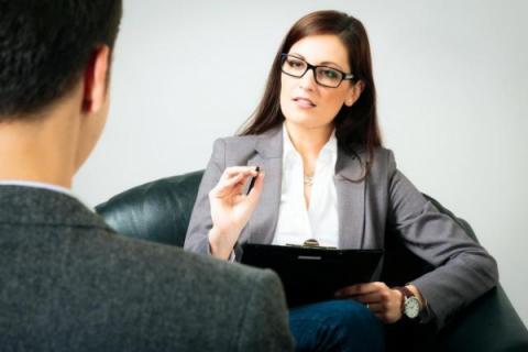 Кваліфоцінювання: визначено дати співбесід суддів з психологом