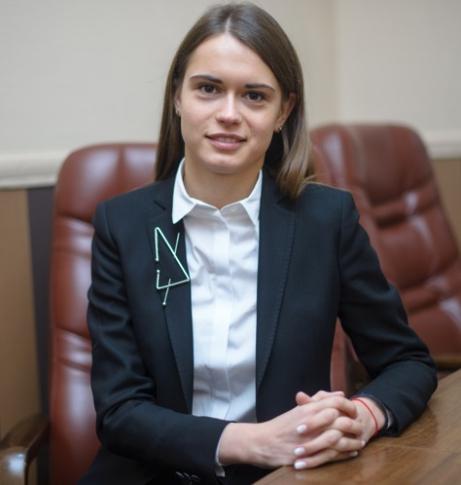 Представник АПУ увійшов до складу РГК при НАБУ