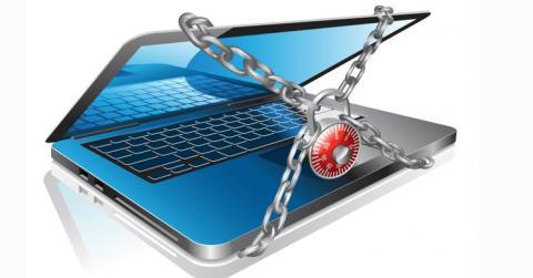 Нововведення в захисті персональних даних: прозорість, конфіденційність, звітність