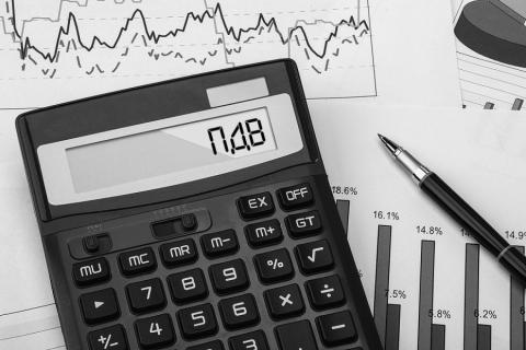 Для платників податків запровадять новий сервіс