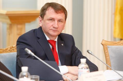 Голова РСУ Олег Ткачук: Суди позбулися старих звичок. А до тих, які не встигли цього зробити, РСУ готова приїхати і допомогти