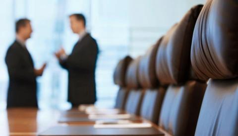 Адвокати обговорили проблемні питання адвокатури майбутнього