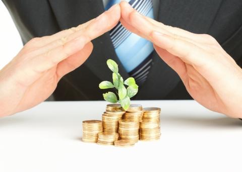ФГВФО посилить захист прав вкладників