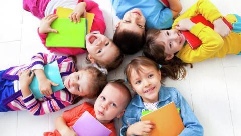 Альтернатива інтернату: де житимуть діти-сироти