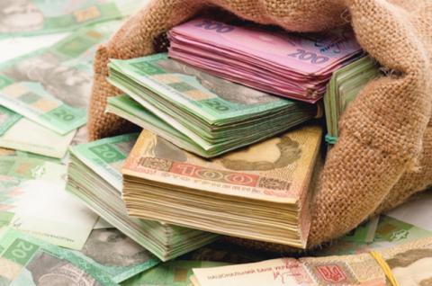 Суддя підозрює НАБУ та СБУ в провокації підкупу