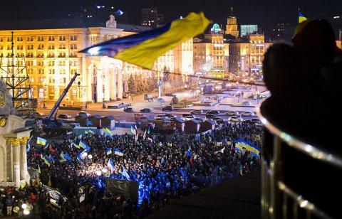 Постраждалим учасникам Майдану добавили щомісячню допомогу