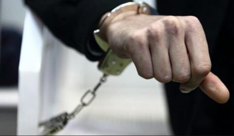 ВРП дозволила арештувати суддю з Дніпра, підозрюваного в хабарництві