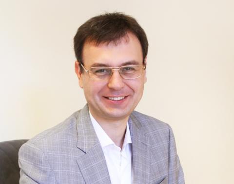 Професора з України обрали до складу Академічного комітету Європейської асоціації професорів з податкового права