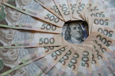 Велика приватизація: Фонд держмайна дав тарт продажу 22 держпідприємств