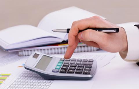 Порядок компенсації роботодавцям витрат на ЄСВ змінено