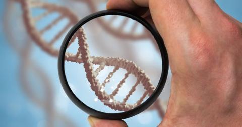 Примушування до ДНК-тесту порушить право на приватне життя