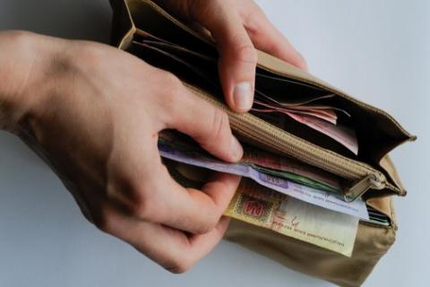 У двох судах зміняться реквізити для сплати судового збору