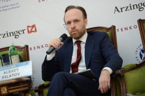 Від чого залежить успіх судової реформи, розповіли на форумі