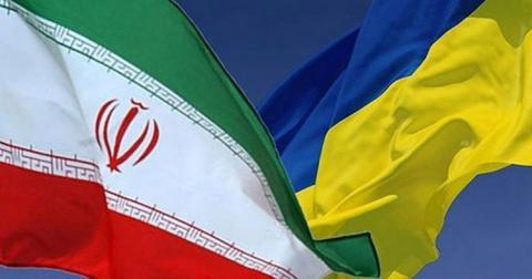Аграріям можна торгувати з Іраном, але довгострокових контрактів краще уникати