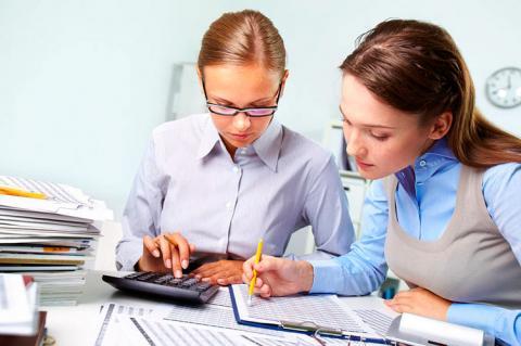 Урахування процесуальних нюансів допоможе кредиторам уникнути зайвих витрат