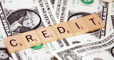 Що робити якщо потрібні гроші, а кредитна історія погана?