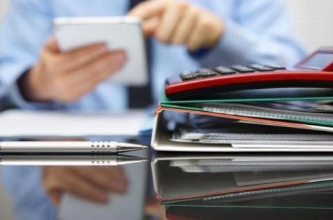 Юридичне масштабування індивідуальних податкових консультацій