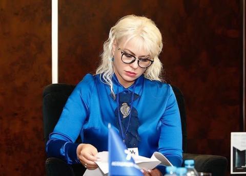 Оксана Епель: Апробації практикою закону про запобігання корупції породили суперечності