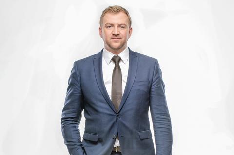 Керівник банківської та фінансової практики, керівник напряму FinTech юридичної фірми Evris Сергій Паперник:Про такі високі процентні ставки на депозити, які пропонують наші банки, іноземці можуть тільки мріяти